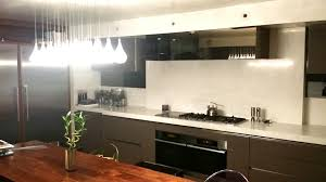 Kww Cabinets San Jose Hours by Modern Kitchens Nyc Good Karen Williams Archives St Charles Of