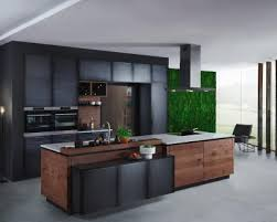 küchenstudio innenausbau newkitchen berlin beste