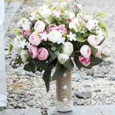 16 best Wedding Flowers Bouquets images on Pinterest