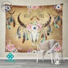 Wall Decor Stickers Walmart Canada by Articles With Bedroom Wall Stickers Decorating Ideas Tag Bedroom