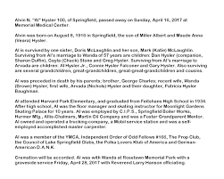 Search Chatham Area Public Library Obituary Database | Chatham Area ... Clients Feedback 20855814pdf Ad Vault Billingsgazettecom Trucking Accident Lawyer San Antonio Thomas J Henry American Associations Wikipedia Cmartin Celebrates 70 Years By Angela Huston The Final Aessments For Tax Year 2017 And Said Are To Bulk Transporter Untitled Industry News Arkansas Association Cycle Cstruction Welcome To Beaver Express Search Ctham Area Public Library Obituary Database