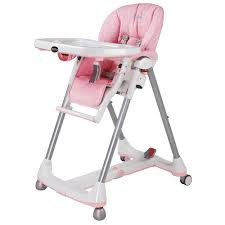 Nuna Zaaz High Chair Amazon by High Chair For Baby Ideas Of Chair Decoration