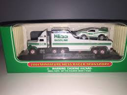 2001 Hess Miniature Racer Transport Toy And 50 Similar Items Amazoncom Hess Truck Mini Miniature Lot Set 2003 2004 2005 911 Emergency Collection Jackies Toy Store 2017 Hess Mini Nib 7599 Pclick 2013 Toy Truck Review Youtube Childhoodreamer 1994 Rescue Video Review Com Hessomania By Canona2200 On Deviantart Parts Toy Trucks Collection 2018 New Fast Shipping 4395 1995 And Helicopter Products Pinterest