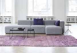 salon canapé gris 65 idées déco pour accompagner un canapé gris décoration