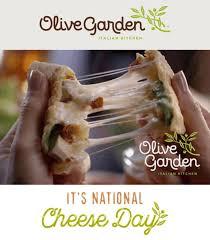 Olive Garden Bay Plaza Italian Restaurant Bronx New York