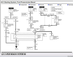 2004 F650 Wiring Diagram Ford Truck Enthusiasts Forums - WIRE Center • Ford V10 Vacuum Diagram Beautiful Pics Of Iwe Solenoid Ford Truck Unlock F150 Tow Mirrors With Body Color Matching Skull Caps Page 4 1966 F100 Relocate Gas Tank Enthusiasts Forums 80 Headlight Cversion On An Xl Akross Wiring For 1985 Best Quality 2017 Towing Installed Hydroboost Power Steering Need Some Brake Fitting Help New C6 Modulator Line Oil Cooler Forum Ducedinfo 1979 Custom Store Bed Liner Paint Job Lovely Rhino Roof Column Colors