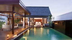 100 Viceroy Villa Bali The Samaya A Kuoni Hotel In