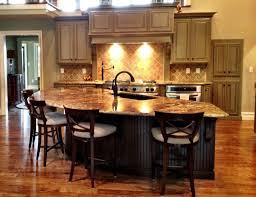 Kitchen Centre Island Designs Center With Sink And Dishwasher