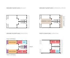 House Plan Emejing Sa Home Designs Gallery Interior Design Ideas ... House Plan Download House Plans And Prices Sa Adhome South Double Storey Floor Plan Remarkable 4 Bedroom Designs Africa Savaeorg Tuscan Home With Citas Ideas Decor Design Modern Plans In Tzania Modern Hawkesbury 255 Southern Highlands Residence By Shatto Architects Homedsgn Idolza Farm Style Houses The Emejing Gallery Interior Jamaican Brilliant Malla Realtors