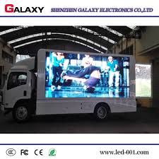 China RGB HD Mobile Advertising LED Display Truck - China LED ... Ibu2 Truck Thieves Steal Cash Electronics From The Shimmy Shack Vegan Food Audio Electronics Home Facebook Samsung And Magellan To Deliver Eldcompliance Navigation Short Course Rc Trucks Diesel Diagnostic Tool Scanner Laptop Kit Canada Wide Electronic Recycling Association Will Tesla Disrupt Long Haul Trucking Inc Nasdaqtsla An Electronic Logbook For Truck Drivers Keeps Track Of Hours Trailer Pack V 20 V128 Mod American Amazoncom Chevy Gmc 19952002 Car Radio Am Fm Cd Player Alpine New Halo9 Updates Truckin F150