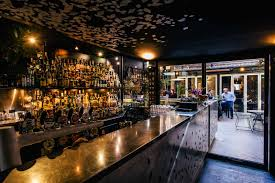 Bars W/ Smoking Area Melbourne | HCS Best Beer Gardens Melbourne Outdoor Bars Hahn Brewers Melbournes 7 Strangest Themed The Top Hidden Bars In Bell City Hotel Ten New Of 2017 Concrete Playground 11 Rooftop Qantas Travel Insider Top 10 Inner Oasis Whisky Where To Tonight Cityguide Hcs Australia Nightclub And On Pinterest Arafen The World Leisure