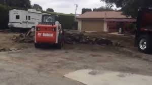 Bobcat Loading A Super 10 Dump Truck - YouTube 1988 Peterbilt Super 10 Dump Truck For Sale Whosale Suppliers Aliba Trucks In Texas Peterbilt 2013 Ford F650 Super Duty 14 Ft Dump Truck For Sale 11272 2000 Ford Duty Dump Truck Item C5585 Sold Oc 1995 Auto Electrical Wiring Diagram 1989 Freightliner In Los Angeles Or Free Pictures Plus Chip Fuso Supergreat 10wheeler Dumptruck East Pacific Motors 2012 386 38561