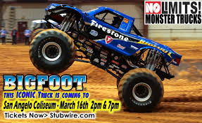 100 Monster Truck Shows Ma Ed Beckley CEO Worldwide Checkered Flag Promotions LLC LinkedIn