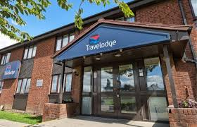 bureau de change peterborough hotel travelodge peterborough alwalton great prices at hotel info