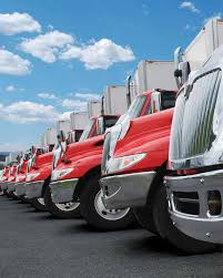 Fleet Management Solutions For Your Business. Rush Truck Center Odessa Tx Best Image Kusaboshicom Ford Dealership In Dallas Tx Truckdomeus Parts Specials And Savings Centers Fleet Management Solutions For Your Business Heading Into Nascar Race Weekend At Texas Motor Speedway Oklahoma City Commercial Youtube Rushenterprises Denver Colorado Gets Brand New Gallery Promaster Graphics Llc Trucks Flat Pack Trophy Trucks Delivered To Door