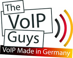 VoIP Guys Roadshow 2014 Review - Pascom - Our Blog Network Terminologies Werpoint Slides Ip Telephony Using Callmanager Lab Portfolio Voice Over Ip What Is Voip For Business 24 Best Voip Images On Pinterest Digital Patent Us240086093 Security Monitoring Alarm System Best 25 Voip Providers Ideas Phone Service Bsip1us Dect Basestation User Manual Bkbook Siemens Hdware Archives Insider Pbx Phone System Anatomy Guys Roadshow 2014 Review Pascom Our Blog News The Latest On 3cx And Elastix Yealink T4s Phones It