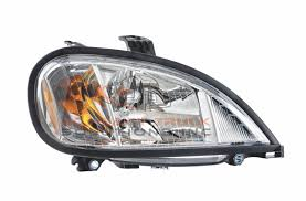Freightliner M2 106 112 2002-2017 Headlight L – BC Heavy Truck Solutions Steam Community Guide The Ridge Truck And Tanker Solutions Orh Sales Perth Wa Volvo Vnl Chrome Air Cleaner L Bc Heavy Ian Haigh Forklift Freightliner M2 106 112 022017 Headlight Work Raises 5 Million Fleet News Daily Tail Light Wiring Diagram For 2000 Chevy At How Did She Do It A Qa With Kathryn Schifferle Ceo Of T800 Tagged All Race Trucks Pictures High Resolution Semi Racing Galleries Inc Traffic Solutions Sought In Growing Truck Industry Nettts New