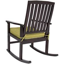 BestChoiceProducts: Best Choice Products Indoor Outdoor Home Wooden ... Shop Cayo Outdoor 3piece Acacia Wood Rocking Chair Chat Set With 30 Fresh Wicker Patio Fniture Ideas Theoaklanduntycom Wooden Seat 10 Best Chairs 2019 Cozy Front Porch With Capvating High Quality Collections Polywood Official Store Pong Ikea Amazoncom Sunlife Indooroutside Lounge Rocker Nuna W Cushion Of 2 By Modern Allmodern Cushions Grey Glider Replacement Unique Contemporary Designs All Design
