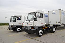 100 Stoughton Trucking Kalmar Ottawa Shows Off Plant T2 Products Info Page 14
