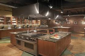 White Kitchen Design Ideas 2014 by Kitchen Outstanding Kitchen Designs Ideas 2014 Wondrous Kitchen