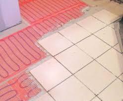 sun touch heated floor remodel zabaia com