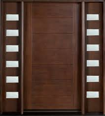Door Design : Door Interior Design Of Modern Frame Wood Doors L ... Colorado Homes And Liftyles Colorados Home Design Authority Garage Door Colonial After Window Blinds Ultimate 10 Tips For Designing Your Office Hgtv Download Interior For Mojmalnewscom Garden Ideas Beautiful High Definition 89y 2675 65 Best Decorating How To A Room Bathroom Designs Simple 100 App Exterior Affordable Indian House Be An Designer With Hgtvs Home Design American Country Style