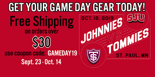 Welcome   Saint John's University Bookstore Home Neumann High Country Doors Nasco Promo Code Amazon India Mobile Coupons Sage Green Welcome Spring Ladybug Door Room Sign Wood Plaque Wall Decor Hanger Crafts Wooden Budget Car Rental Coupons Discounts Upgrades Ola Offers Get Rs250 Off Oct 1213 Promo Codes Vistaprint Code Discount 2019 Happy St Patricks Day Fox Sign Haing Art Handcrafted Hand Painted Craft Ram Del Rio Huge Selection Best Prices On New 100 Off Airbnb Coupon Code How To Use Tips October Amazoncom Lock Every A Novel 9781524745141 Riley Pepperfry Extra Rs 5500 Off