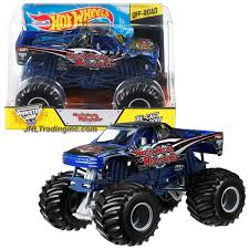 Monster Jam 1:24 Scale Die Cast Metal Body Monster Truck #CCB04 ... Carmi All 2018 Gmc Sierra 1500 Vehicles For Sale The Cars You Can Buy With Fourwheel Steering Old 4 Door Chevy Truck With Wheel Steering Sweet Ridez Wheel Load Stock Photos Images 2011 Used Honda Ridgeline Wheel Drive Heated Leather Navi Rcam 2019 Silverado Pickup Truck Light Duty Clawback 15 Scale Huge Rock Crawler 4wd Rtr Waterproof Center Tx Quadrasteer In Action 2005 Gmc Youtube Lakeview New Big Tall Redneck Truck I Saw In Florida With Steering Lewisville Autoplex Custom Lifted Trucks View Completed Builds