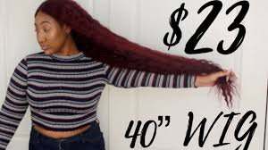 $23 WIG?! 40 INCHES!!! WIGTYPES.COM | IAM_NETTAMONROE Longwigs Hashtag On Twitter Maid Brigade Promotional Code Wwwlightingdirectcom Wigsnatched Instagram Photos And Videos Posts Tagged As Picdeer Model Synthetic Premium Seven Star Wig Melissa Wigtypescom By Wigtypes Official Explore Minkhair Web Download View Bobbi Boss Swiss Lace Front Mlf306 Chyna Giveaway Blackhairspray Com Coupon Stein Mart Charlotte Locations Coupon Nia Airth Castle Best Deals 50 Off All Virgin Hair Coupons Promo Discount Codes Wethriftcom Bella Breathable Cap For Making Wigs With Adjustable Straps Combs