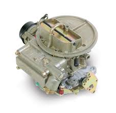 Holley 2300 Marine Carburetor (300 Cfm, 2 Bbl.) - Michigan Motorz Holley Street Avenger Model 2300 Carburetors 080350 Free Shipping 670 Cfm Truck Lean Spot Youtube Tuning Nc4x4 Testing The Garage Journal Board 086770bk 770cfm Black Ultra Factory 80670 Alinum 083670 Tips And Tricks Holley 080670 Carburetor Cfm Carburetor Bowl Vent Tube Truck Avenger Off Road Race Demo Related Keywords Suggestions 870 Carburetor Hard Core Gray Engine