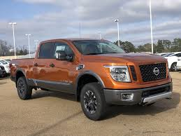 100 Mississippi Craigslist Cars And Trucks By Owner Nissan Titan For Sale In Jackson MS 39201 Autotrader