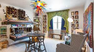 100 Interior Design Kids 15 Vibrant Eclectic Room S You Must See
