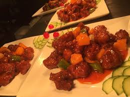 cha e cuisine yum cha cuisine logan menus reviews bookings dimmi