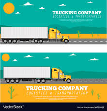 Trucking Company Flyers With Container Truck Vector Image Freight Trucking Company Refrigerated Ltl Malaysias Premier Logistics Fm Global Buffalo Group Of Companies Southernag Carriers Inc Dhl Launches Innovative Road Transportation Across India Ways For To Reduce Operating Costs Ez 5 Best Truck Driving Schools In California Z Inc Chiangmai Thailand May 27 2016 Yellow Isuzu Dump Crc Shipping Cnections Nwas Fullservice Brokers Yrc Worldwide Stockholders Support Companys Actions