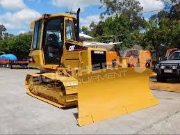 d4 cat dozer caterpillar d4g xl d4 cat dozer bulldozer machdoz for
