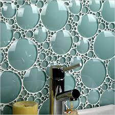 designer bathroom tiles bathroom tiles jagatpuri new delhi