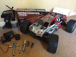 Used Hpi Trophy Truggy 4.6 V2 Nitro Car RC Buggy In Reigate And ... Hpi 101707 Trophy Truggy Flux Rtr 24ghz Hrc Mini Trophy Truck Showcase Youtube Cgtalk Baja Truck Racing Q32 1200 Rc Geeks 18 17mm Hex Wheels Tires Dollar Redcat Volcano Epx Pro 110 Scale Electric Brushless Monster 107018 Mini Realistic 19060304 Page 10 Tech Forums Driver Editors Build 3 Different Trucks