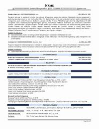 It Business Analyst Resume Sample Resumes Project