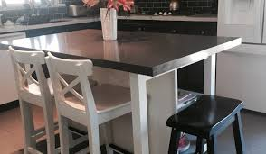 Bench For Counter Height Table by Bar Counter Bench Seating Engaging Kitchen Metal Bar Stools Come