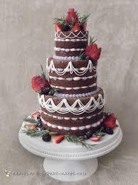 Coolest Cakes Ever – Kapado Cakes