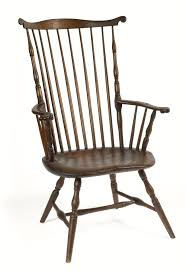 Northeast Auctions 8/18/18 Lot 783. Est. $2,000-$3,000. Sold: $2,280 ... Cherry Spindle Rocker Rocking Chair And 50 Similar Items Vintage Oak With Pressed Back For Sale At 1stdibs Scott Creek Chairs The Gallery Exchange Highback Wood White Ash By Stellar Works Clippings Shapes Fine Art Auctioneers A Modern Hardwood Rocking Chair Greenpainted High Back Windsor Writingarm Chair Possibly Fniture Antique Interior Design With Cozy In Cramlington Northumberland Gumtree Beech Low Lpc Eskdale Chairs Susan Stuart David Jones Gustav Stickley Spindled F368
