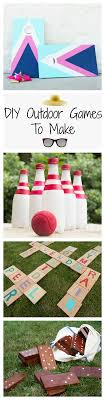 25+ Unique Giant Lawn Games Ideas On Pinterest | Giant Jenga ... 2 Crafty 4 My Skirt Round Up Back Yard Games Amazoncom Poof Outdoor Jarts Lawn Darts Toys These Fun And Funny Minute To Win It Are Perfect For Your How Play Kubb Youtube The Best 32 Backyard That You Can Enjoy With Your Loved Ones 25 Diy Unique Games Ideas On Pinterest Diy Giant Yard Rph In Blue Heels 3rd Annual Beer Olympics
