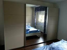 schlafzimmer weiß sandgrau hardeck