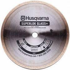 Husqvarna Tile Saw Ts 250 by Husqvarna Tile Saws Ebay