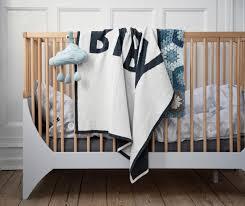 babybett checkliste worauf du beim kauf achten solltest