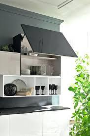 creer sa cuisine dessiner sa cuisine but photos de design d intérieur et