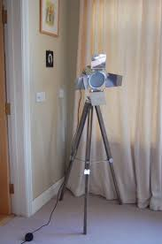 Pottery Barn Floor Lamp Assembly by Tripod Floor Lamp Ikea Floor Lamps Pinterest Tripod Floor