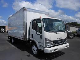 Image Of Box Truck Rental Fort Lauderdale Moving Truck Rentals ... Freightliner Business Class M2 106 Van Trucks Box In New 2018 Ford F150 Lariat 4wd Supercrew 55 Truck At Landers E350 Louisiana For Sale Used Missippi On Oklahoma Bedford Oh Buyllsearch Penske Rental 9269 E Valley Rd Prescott Az 86314 Ypcom Amazoncom Menards Toys Games Image Of Cheap Rentals Mn Uhaul Of Minneapolis 12 Photos 17 Knoxville Tn Reviews