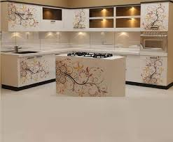 Modular Kitchen Interior Design Ideas Services For Kitchen 200 Modular Kitchen Design Ideas Catalogue 2020
