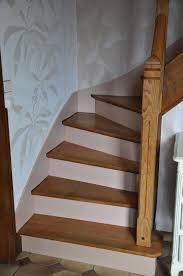 peindre un escalier sans poncer repeindre un escalier sans poncer amazing peinture escalier sans